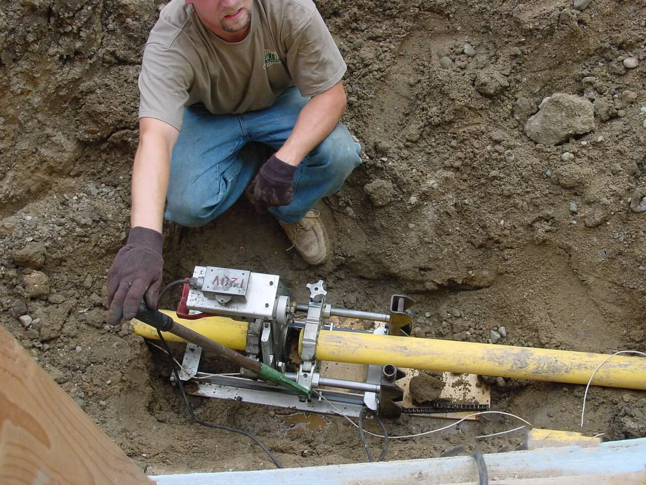 Gas-Main-Repair2