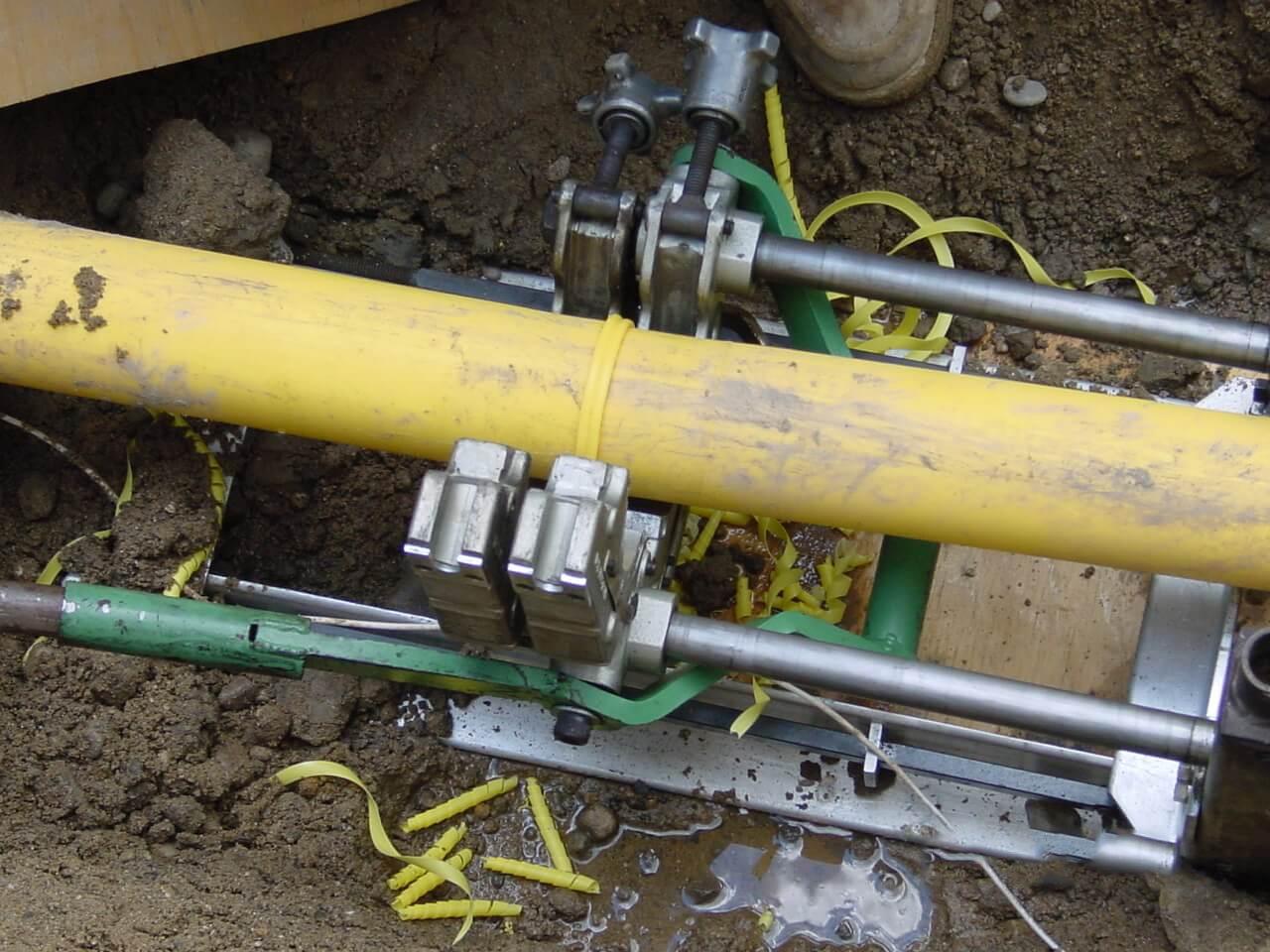 Gas-Main-Repair3
